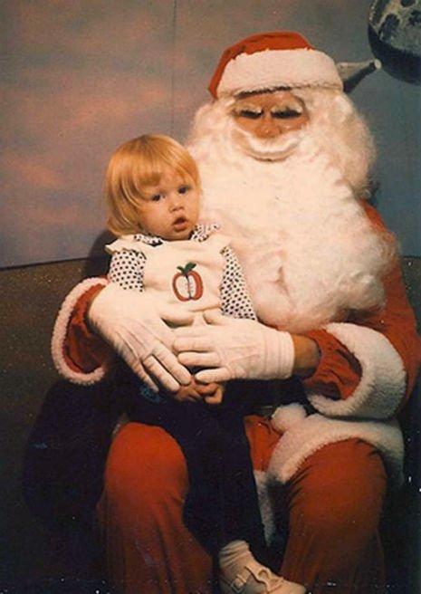 Ho Ho Ho!-01cresnta.jpg