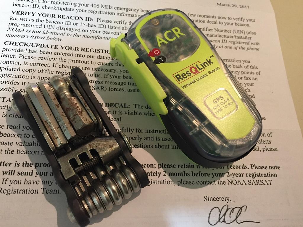 First Aid Kit Essentials-01d3bdfbff9e8a9721a6929cb27c9baef2a3e38f72.jpg