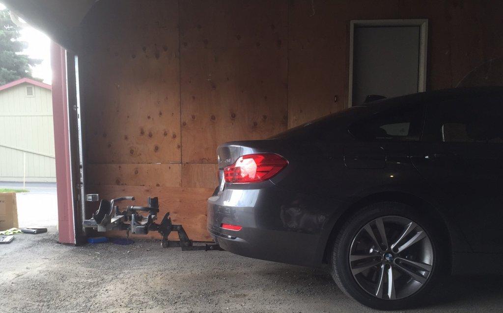 Rack suggestions needed for BMW X5-01f49dc20a9c3ca3aba1e0e4e1e67dbd5301a6dbe3.jpg