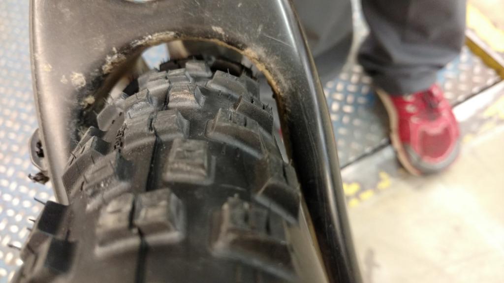 "new 29 x 2.6"" tires on RIP's and JET's RDO's-01jet9rdooo.jpg"