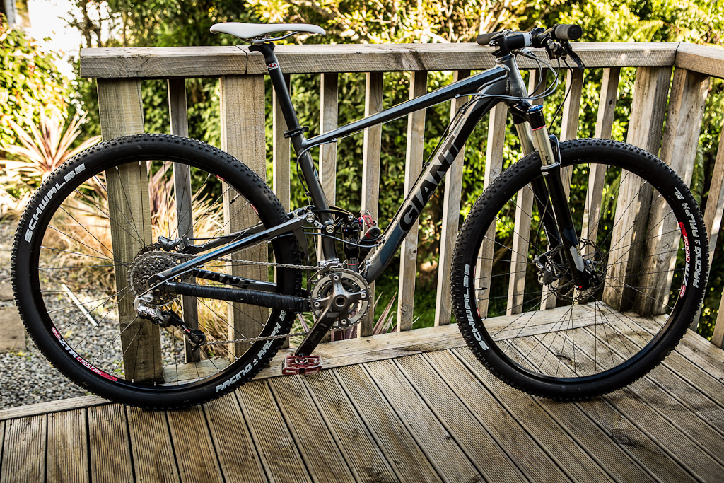 Custom Anthem X 29ers...-01n5c2516.jpg