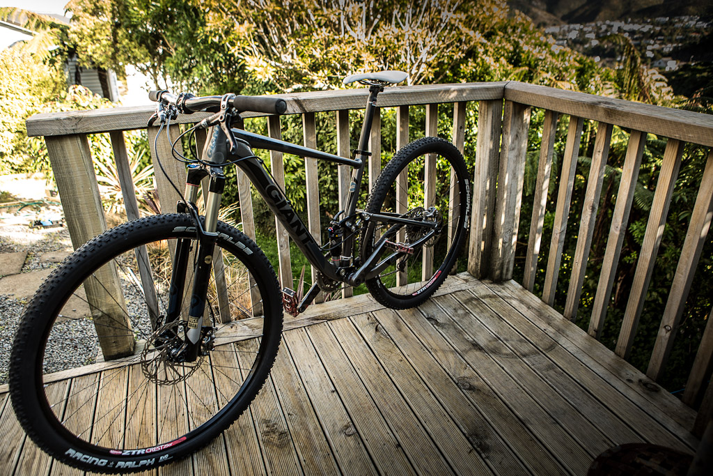 Custom Anthem X 29ers...-01n5c2523.jpg