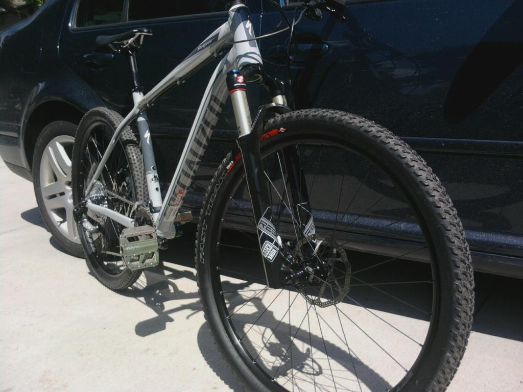 show us your stumpjumper HT-01stumpy3.jpg