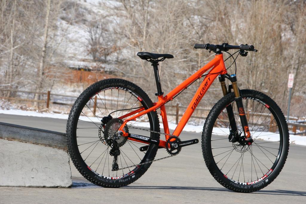 "List of 26"" bikes still being sold new-01timber26spimg_5212.jpg"