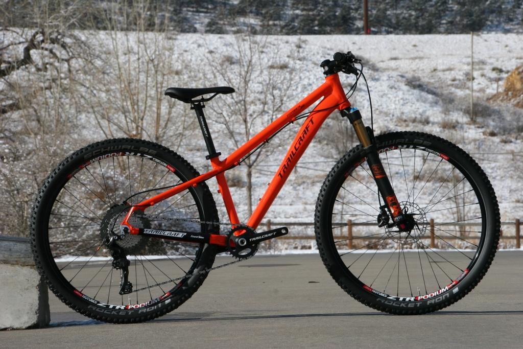 "List of 26"" bikes still being sold new-01timberfullimg_5201.jpg"
