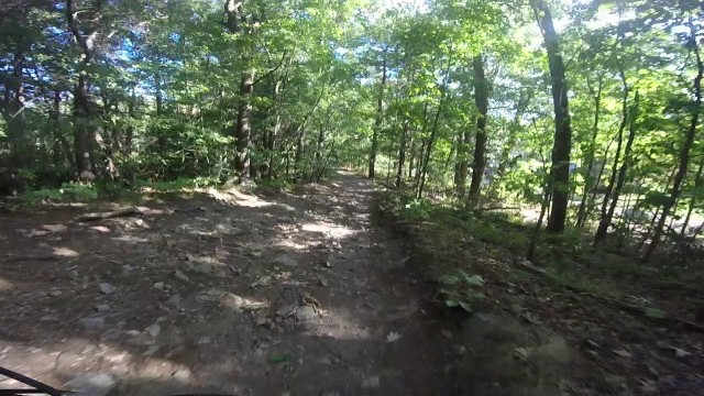 MA Trails Picture Thread-01trail.jpg