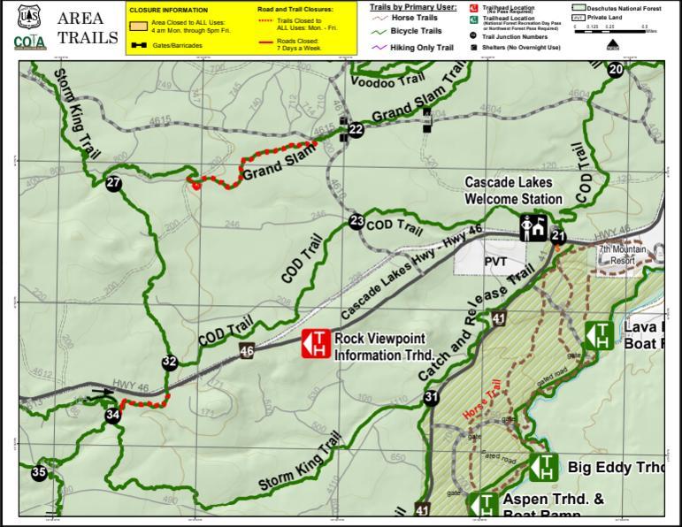 2017 Bend Trail Closure Details-02.06.18.jpg