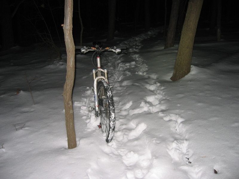 The Trails are Covered.....Post your snow..pics-02-18-1.jpg
