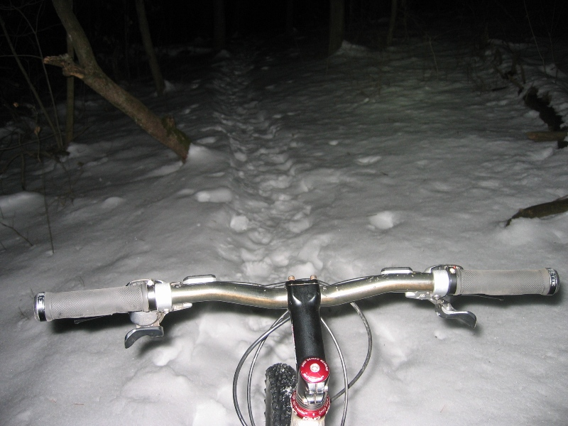 The Trails are Covered.....Post your snow..pics-02-18-2.jpg