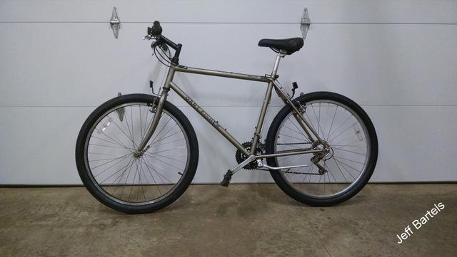 Converting a Mountain Bike into a Cargo Bike-02-img_20151113_205105380.jpg