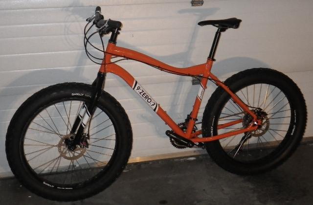 Anyone seen an orange 9:ZERO:7 laying around in Anchorage?-02-jan-002a.jpg