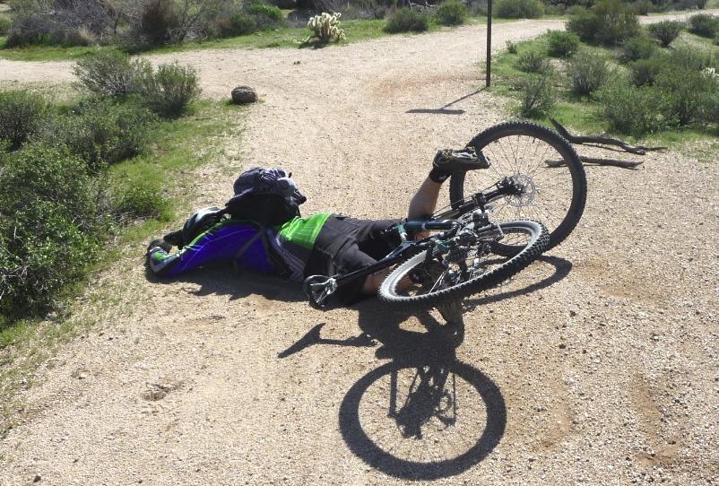 slow riders event - friday 2-26-02.jpg
