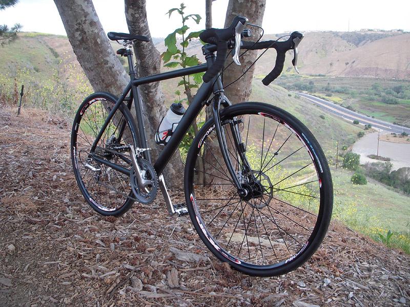 Newest member of the Nashbar Cyclocross Frame Club-02.jpg
