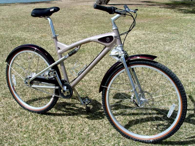 Mystery bike ID hel needed-02.jpg