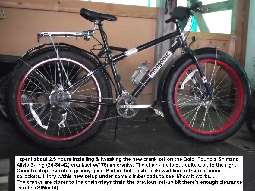 Bike specs with pics-02-rtsidevw-nwcrank-29mar14-.jpg