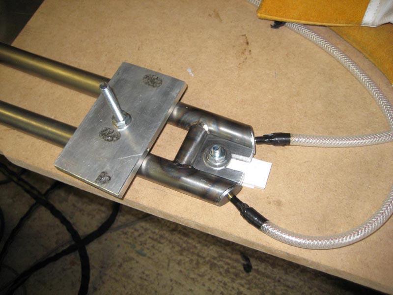 WMW - 2nd frame - 1st TIG welded-02-wmw-dropout-jig.jpg