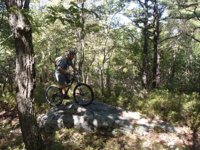 Weekend at Roaring Creek-020.jpg