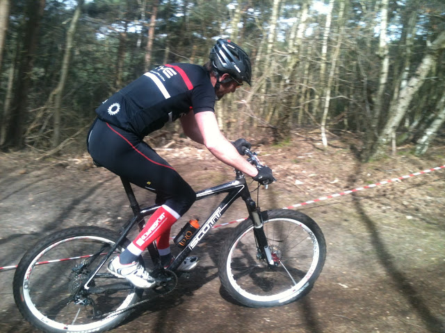 Training for the flats and downhills.-020.jpg