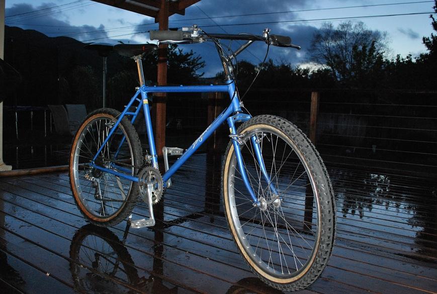 "Post your ""cheap bike""!  (sub 0)-021.jpg"