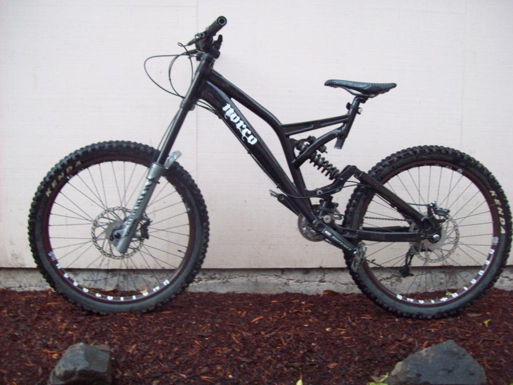 Post a PIC of your latest purchase [bike related only]-021.jpg
