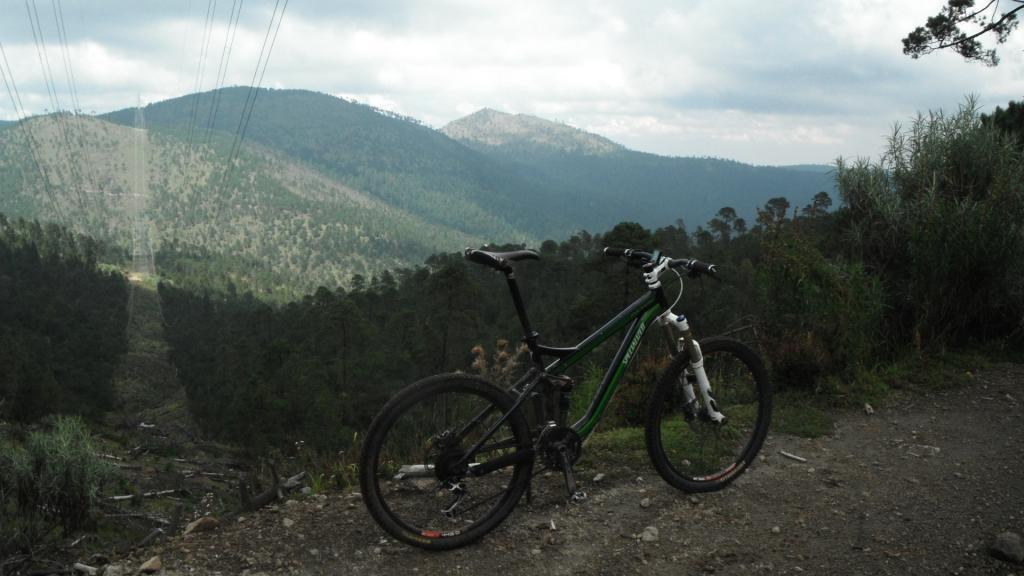 Desierto al Ajusco-021.jpg