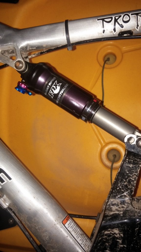 Post a PIC of your latest purchase [bike related only]-0210151611.jpg