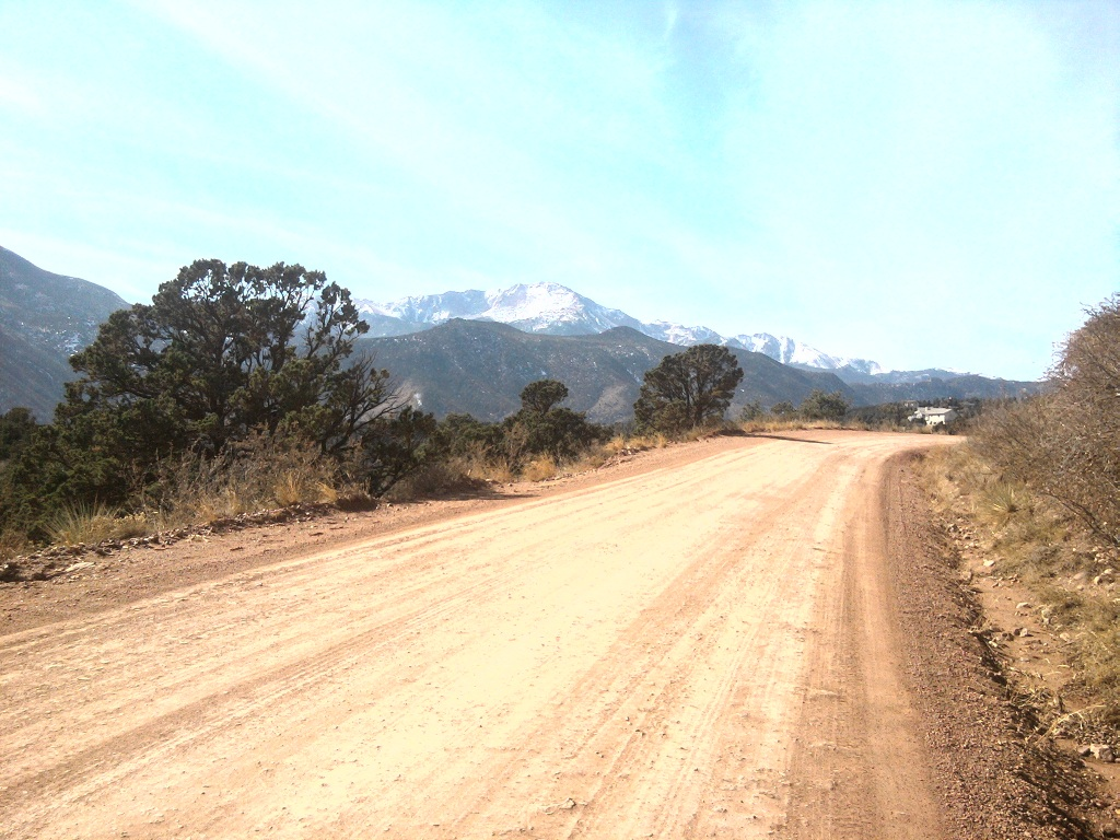 Any good gravel grinder/dirt road routes?-0215111309.jpg