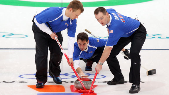 The wheel wars!-0217curling1.jpg