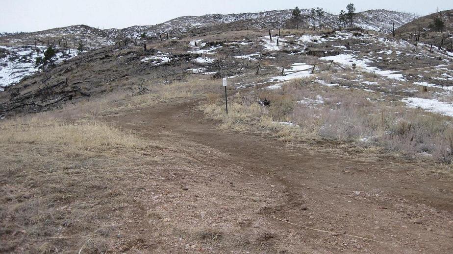 Bobcat Ridge Open-022.jpg