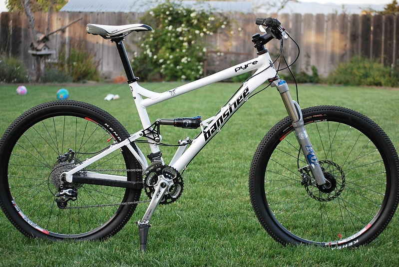 Your Entry Level MTB (Pics and Upgrades)-022.jpg