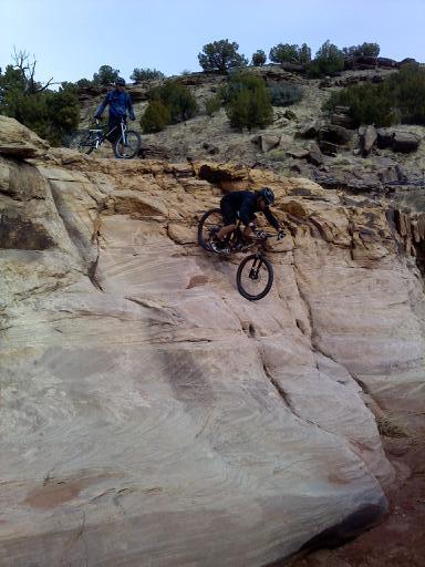 The NM Trail Pix Thread-0220011358.jpg