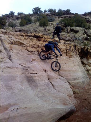 The NM Trail Pix Thread-0220011400.jpg