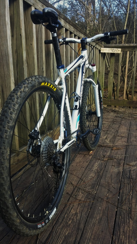 Post Your Modified Airborne Bikes-0225161553a.jpg