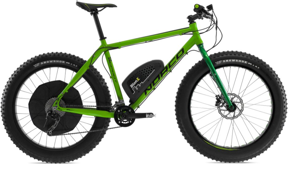 Electric mountain bikes-022980-1-full.jpg
