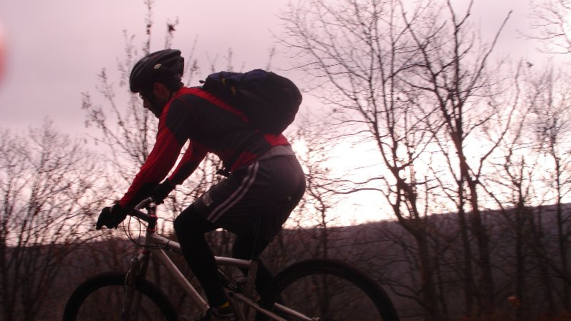 Nice Roaring Ride today - thanks gang-022_800x450.jpg
