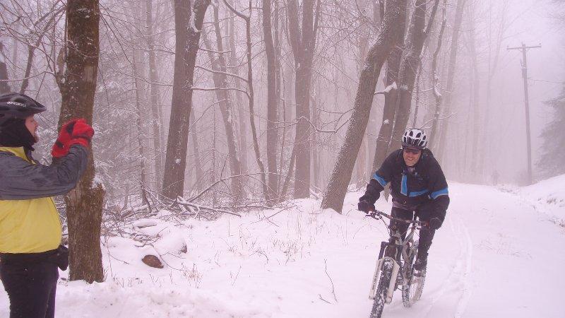 Snow New Years Morning!!!-022_800x450.jpg