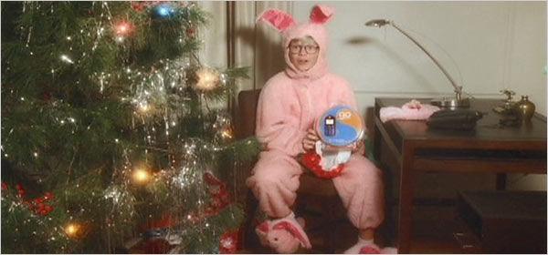 Happy Holidays fellow MTBRers-022_cingular.jpg