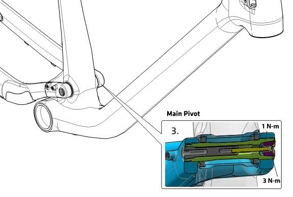Source for Scalpel/Habit frame pivot hardware?-022g.jpg