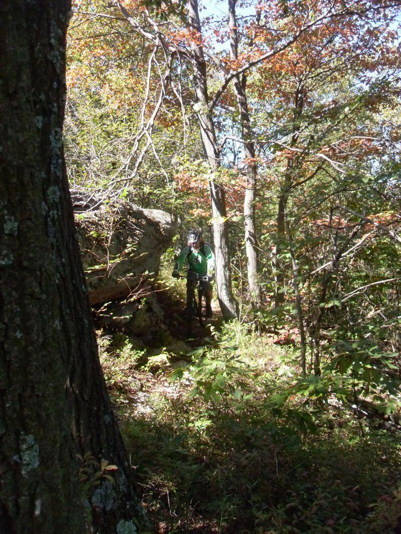 Weekend at Roaring Creek-023.jpg