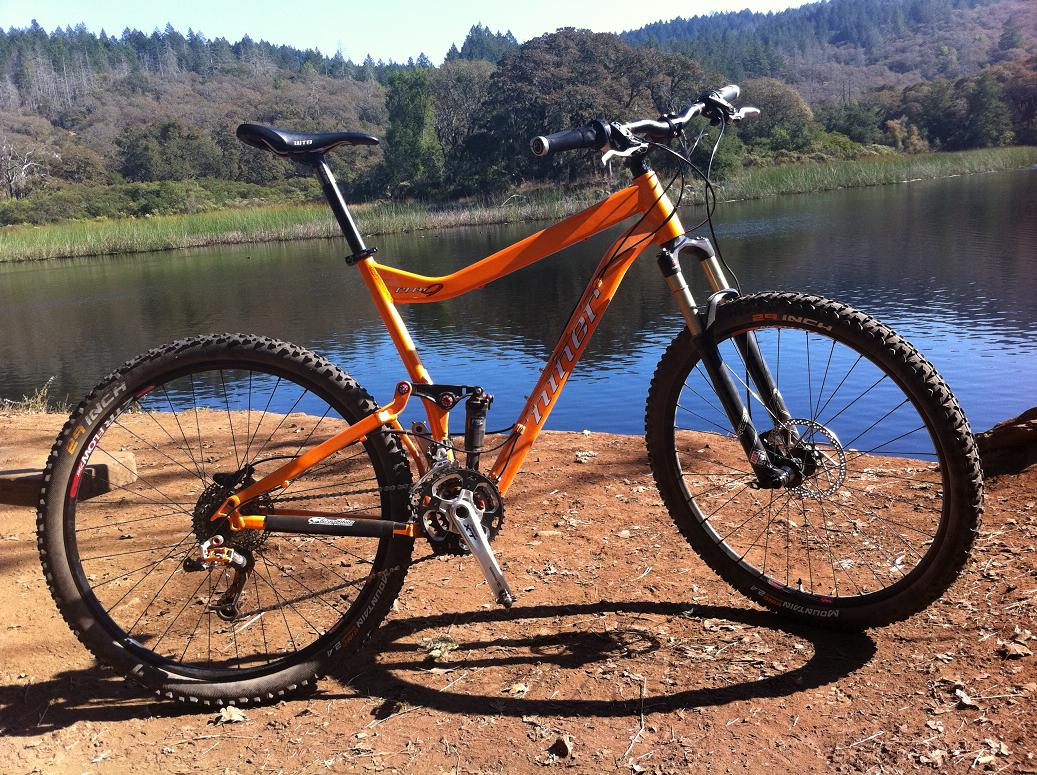 Can We Start a New Post Pictures of your 29er Thread?-023.jpg