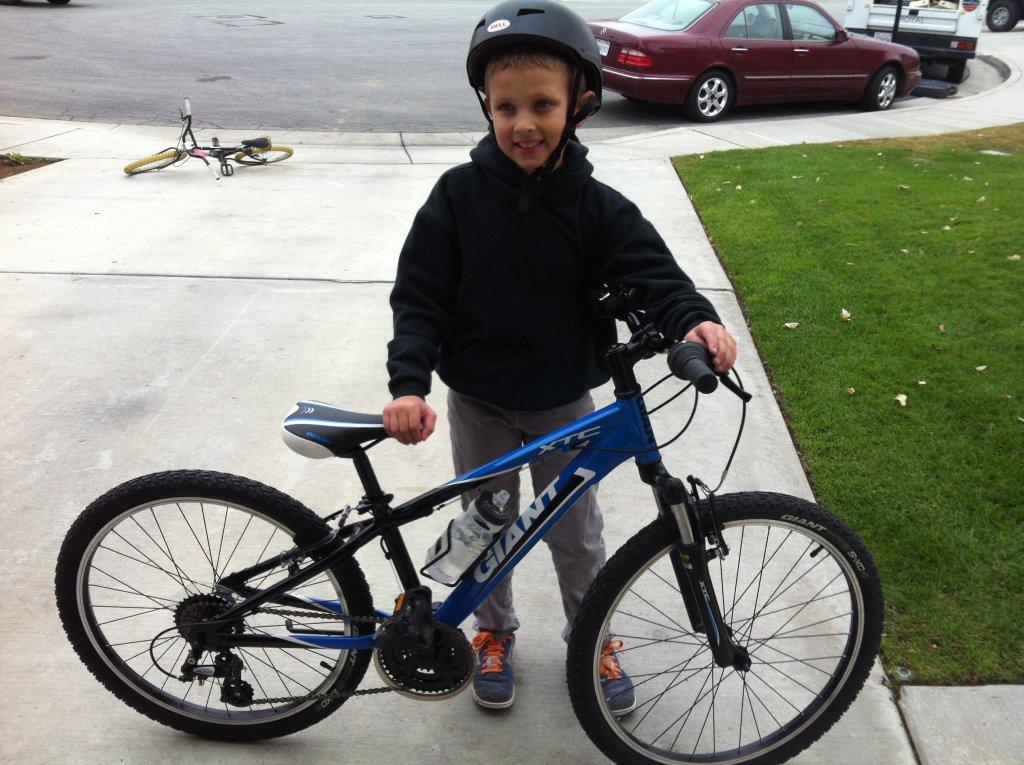 Kids bike gallery-023.jpg