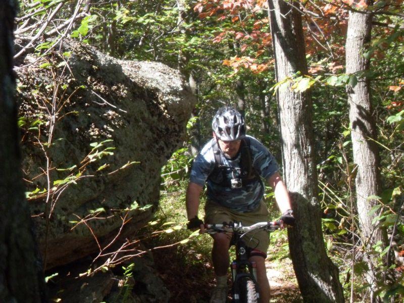 Weekend at Roaring Creek-024.jpg