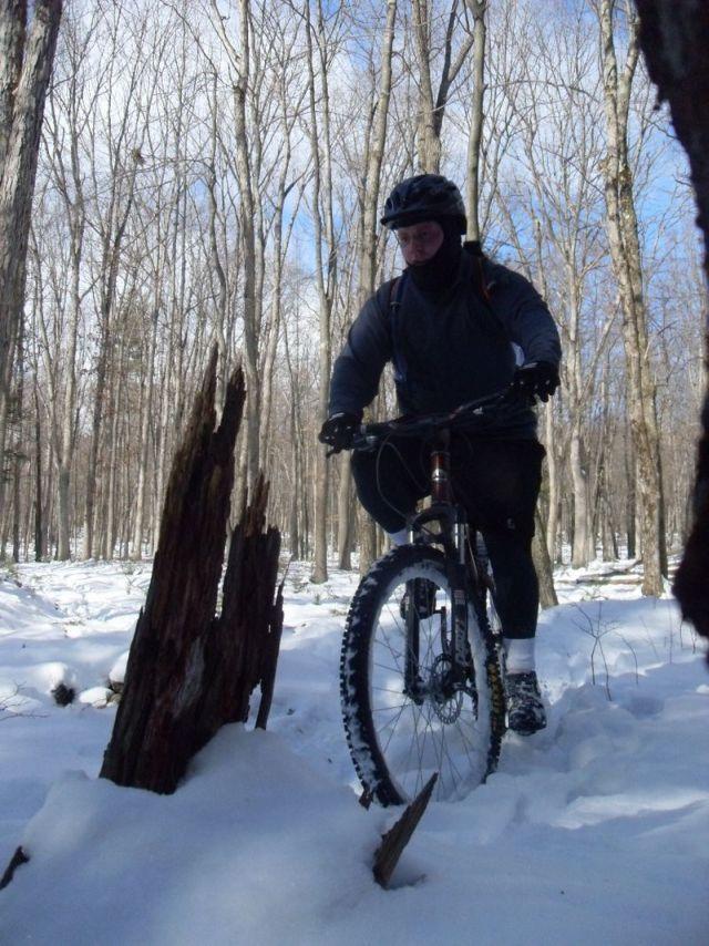 snow ride-024.jpg