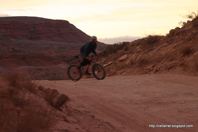 Utah fat bikers-024.jpg