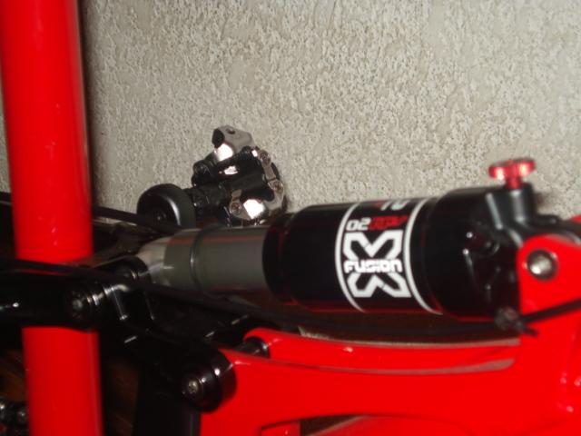 new xct-025.jpg