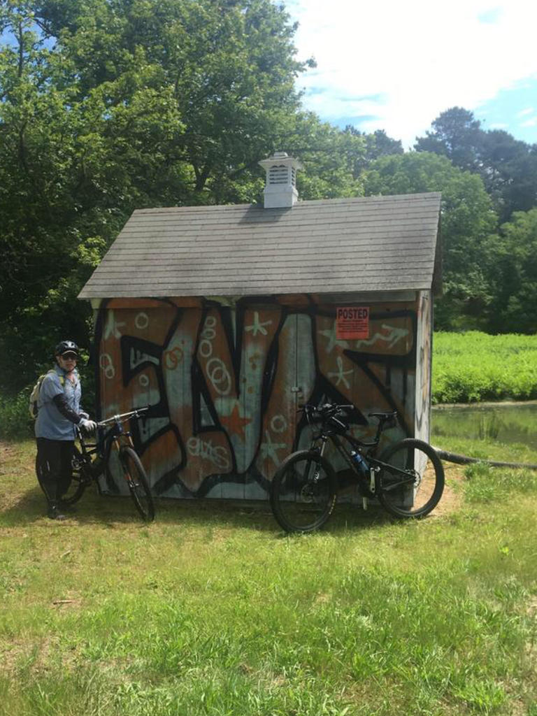 Did you ride in Massachusetts today?-0251d5a5-0d0d-4448-b810-958ab4585d10.jpg