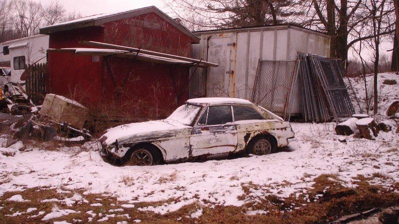 Abandoned Vehicle Thread # 2....-025_800x450.jpg