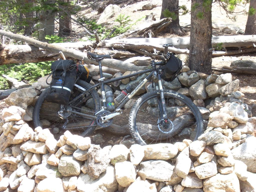 Post your Bikepacking Rig (and gear layout!)-026.jpg