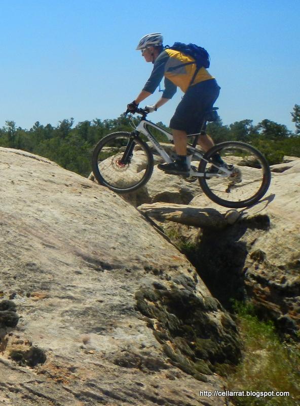 Big boulder passion.-026.jpg