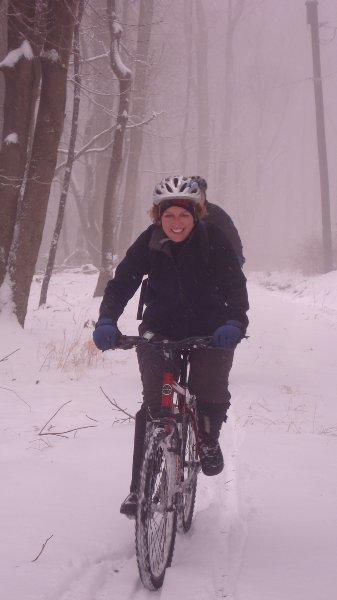 Snow New Years Morning!!!-026_337x600.jpg